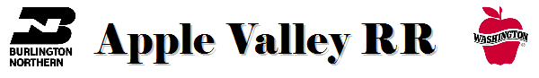 applevalley_logo