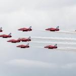luchtmachtdagen2014-10