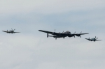 luchtmachtdagen2014-13