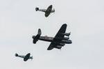 luchtmachtdagen2014-14