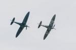 luchtmachtdagen2014-17