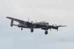 luchtmachtdagen2014-22