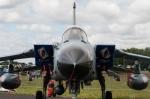 luchtmachtdagen2014-3