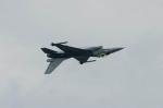 luchtmachtdagen2014-31