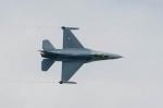 luchtmachtdagen2014-32