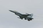 luchtmachtdagen2014-33