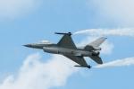 luchtmachtdagen2014-34