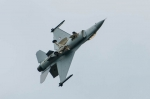luchtmachtdagen2014-37