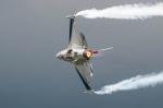 luchtmachtdagen2014-38