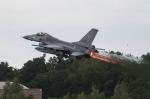 luchtmachtdagen2014-4