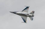 luchtmachtdagen2014-40