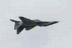 luchtmachtdagen2014-42