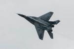 luchtmachtdagen2014-43