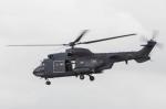 luchtmachtdagen2014-7