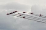 luchtmachtdagen2014-9