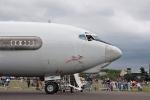 luchtmachtdagen2010-1