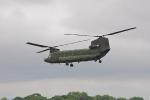 luchtmachtdagen2010-10