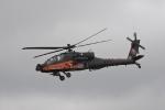 luchtmachtdagen2010-15
