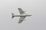 luchtmachtdagen2010-18