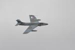 luchtmachtdagen2010-19