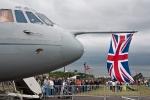 luchtmachtdagen2010-2