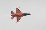 luchtmachtdagen2010-22