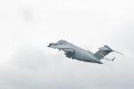 luchtmachtdagen2010-25