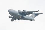 luchtmachtdagen2010-26