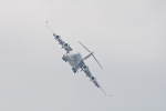 luchtmachtdagen2010-27