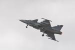 luchtmachtdagen2010-28