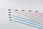 luchtmachtdagen2010-29