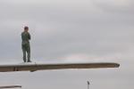luchtmachtdagen2010-3