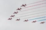 luchtmachtdagen2010-30