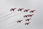 luchtmachtdagen2010-31
