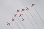luchtmachtdagen2010-32