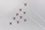 luchtmachtdagen2010-33