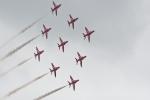 luchtmachtdagen2010-34