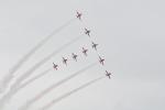 luchtmachtdagen2010-35