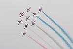 luchtmachtdagen2010-36