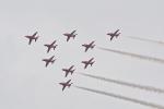 luchtmachtdagen2010-37