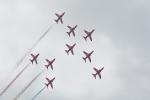 luchtmachtdagen2010-38