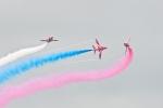 luchtmachtdagen2010-39