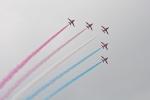 luchtmachtdagen2010-42