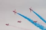 luchtmachtdagen2010-43