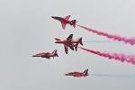 luchtmachtdagen2010-44