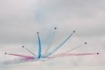 luchtmachtdagen2010-45