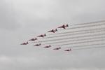 luchtmachtdagen2010-46