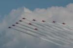 luchtmachtdagen2013-10