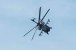 luchtmachtdagen2013-14