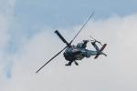 luchtmachtdagen2013-15